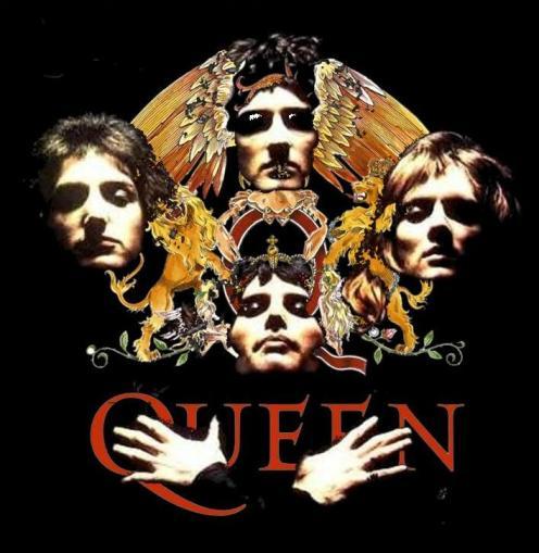 queenbandb1