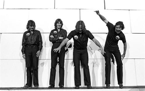 Pink_Floyd_2152849b