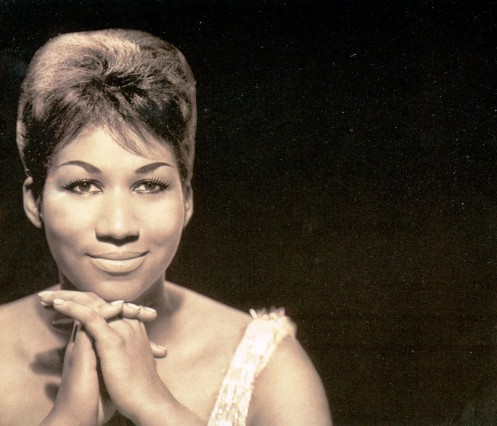 aretha_franklin_-_respect_(the_very_best_of)_-_inlay